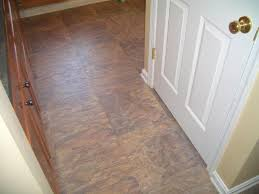laminate flooring for basement. Laminate Flooring Vs Tile Basement For