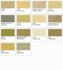 Dulux Suede Colour Chart Dulux Green Neutral Palette Dulux Green Color Paint Colors