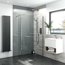 plastic wall sheets bathroom 7 best plastic wall cladding images on bathroom ideas bathroom wall coverings plastic wall sheets bathroom