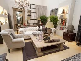 contemporary french furniture. Contemporary Small Living Room Design With French Style Furniture And  Beautiful Artistic Chandelier Contemporary French Furniture D