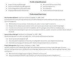 Professional Resume Writers Near Me Resume