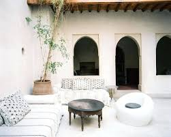 outdoor moroccan furniture. full image for outdoor room photos 1 of 191 moroccan rustic patio decor furniture p