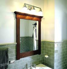 above mirror bathroom lighting. Above Mirror Lighting Bathroom Lights Vanity Light  Ideas Over . S