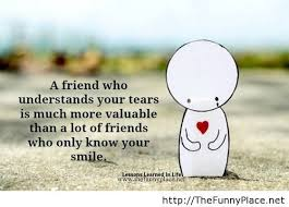 Google Quotes About Friendship Gorgeous Friendship Quotes Friendship Quotes Friendship Quotes Funny Quotes
