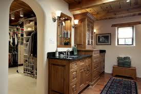 bathroom remodeling albuquerque. Stylish Bathroom Remodel Albuquerque For Remodeling