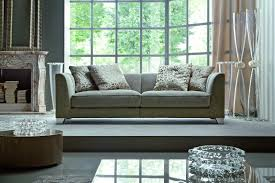 contemporary living room couches. Full Size Of Modern Living Room Couch Ideas Red Sofa  Interior Design Contemporary Living Room Couches