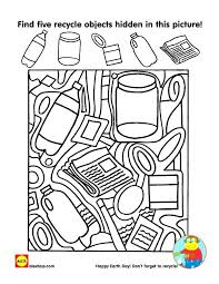 Earth Day Printables Earth Day Printable Earth Day Coloring Pages