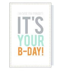 80th Birthday Cards Free Card Printable Beau Best Funny Woodzy