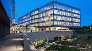commercial office building developers expertise gensler beautiful office buildings
