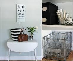 ikea office makeover. Our Ikea Office Makeover