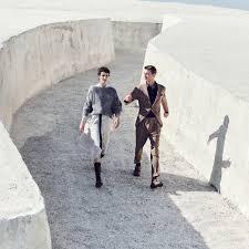 <b>Men's casual t</b>-<b>shirts</b> & polo shirts   Brunello Cucinelli