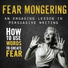 argument words for essay makers