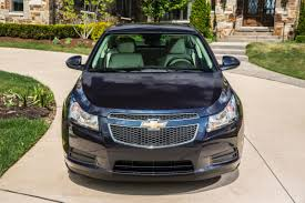 2014 Chevy Cruze – The Green Diesel | Green Car News And Reviews