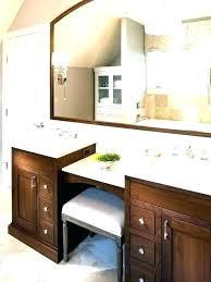master bathroom vanity bathroom vanity bathroom vanity master bath vanities bathrooms vanities dual vanity with makeup master bathroom vanity