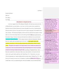 sample essay historical studies big sleep last 1student last eng 102prof boltondue date
