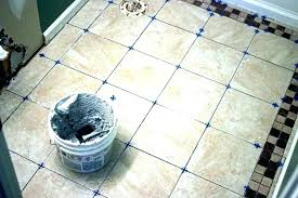 bathtub drain leaking bathtub drain repair bathtub drain leaking bathtubs bathroom sink drain gasket leak bathtub