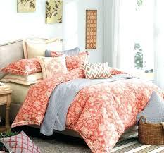 purple and blue comforter orange and grey bedding blue comforter dark purple purple and blue twin