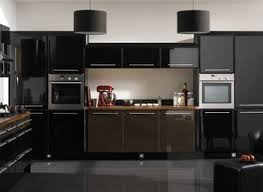 best kitchen furniture. kitchen furniture best cabinets rated prices for new