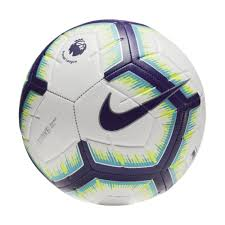 Nike Premier League Strike Soccer Ball Size 5 (White) | Shop Your Way:  Online Shopping & Earn Points on Tools, Appliances, Electronics & more