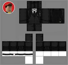 Shirt Template Roblox Size Roblox Shirt Template Roblox Shirt Templates Coolest Roblox Skins