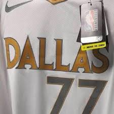 Самые новые твиты от central jersey hawks mooney 2021/2022 (@jersey2021): Dallas Mavericks 2020 21 Nike City Edition Jersey Potentially Leaked Mavs Moneyball