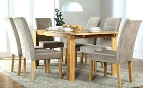 dining room chairs set of 6 dining room set for 6 kitchen tables with 6 chairs marvelous brilliant dining room sets 6 chairs round kitchen table with dining