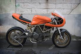 wver happened to the ducati 750ss