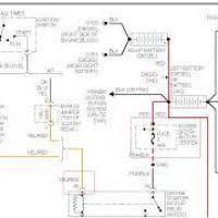 door lock wiring diagram wiring diagram and schematics door harness diagram wiring diagrams best source · dodge ram trailer wiring diagram images dodge ram 1995 dodge ram 1500 starter wiring diagrams for