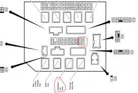 bosch internal regulator alternator wiring diagram bosch bosch internal regulator alternator wiring diagram wirdig on bosch internal regulator alternator wiring diagram