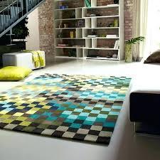 blue and green persian rug blue and green rug orange runner oriental weavers caspian blue green rug