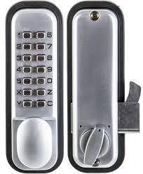 excellent lock it sliding glass door lock dm glass sliding mechanical combination door lock it
