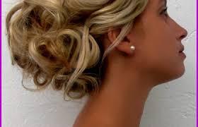 Coiffure Mariée Cheveux Carré Avec Voile 224362 Coiffure