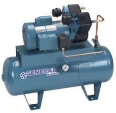 air compressor wiring 110 or 220 general air air compressor photo generalairproducts com