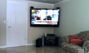 corner wall mount tv corner wall mount image of corner wall mounts corner wall mount bracket corner wall mount tv