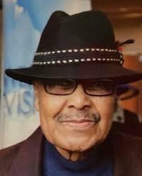 Oscar Aldridge Sr. | Marlan J. Gary Funeral Home