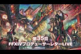 index 480x320