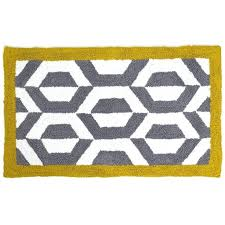 kid bathroom rugs bath rug kid bath rugs kid bathroom rugs