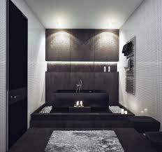 unique bathroom lighting. Unique Bathroom Lighting All Images Inside Inspirations 11 E
