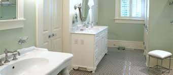 Small Picture 8 Bathroom Design Remodeling Ideas on a Budget