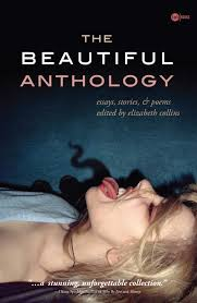 essays thrilled to announce that the beautiful anthology has been d one of the best bathroom books of 2012 by the new york times