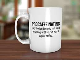 cute coffee mug quotes. Wonderful Coffee Cute Coffee Mug Quotes Quotesta Cups With Funny Sayings   Asuntospublicos And E