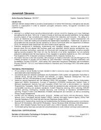 Information Technology Resumes New Information Technology Resume For