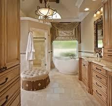 Home Remodeling In Plano Frisco  Dallas TX Areas Euro Design - Bathroom remodel dallas