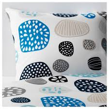 ringkrage duvet cover and pillowcase s full queen double queen ikea