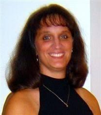 Amy Tavares 1969 - 2010 - Obituary