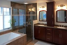 Bathroom Remodeling Maryland Model Impressive Design Ideas