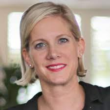 Rebecca Frey - Berufsinspektorin - Bildungsdirektion Kanton Zürich,  Mittelschul- und Berufsbildungsamt | XING