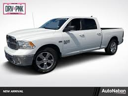 2019 Ram 1500 Classic Big Horn For Sale | Mobile AL