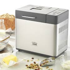 Kitchen Appliances Online Buy Cooking Appliances Online At Queenb