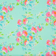lilly pulitzer fabric for sale. Interesting Pulitzer Buy Lee Jofa Pink Lemonade Pool Blue 201611313 Lilly Pulitzer II  Collection Multipurpose Fabric On For Sale L